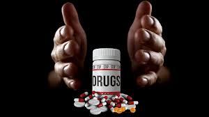 prescription drug addiction among teens