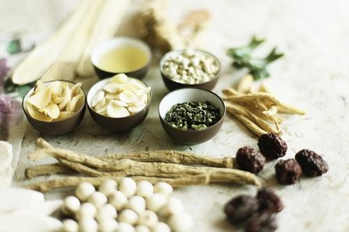 Chinese-Herbal-Healing