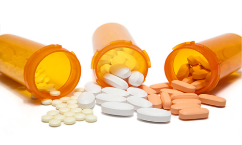 Tips To Avoid Prescription Drug Abuse