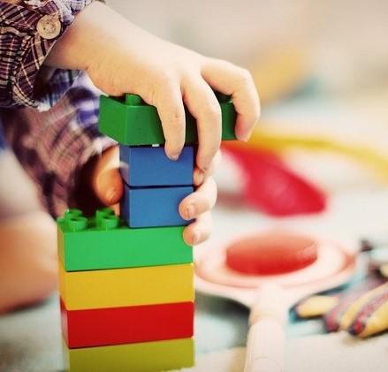 vaccination information provides good building blocks
